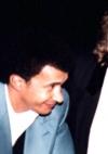 mit Europameister Georg Steinherr in München