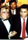 mit Muhammad Ali